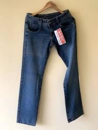 Calça Jeans Feranda Nunca Usada