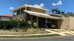 Casa espetacular San Conrado - Oportunidade