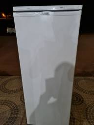 Dako 335 litros no Pregão 2 Irmãos pintura nova