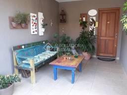 Casa à venda com 3 dormitórios em Hípica, Porto alegre cod:326751