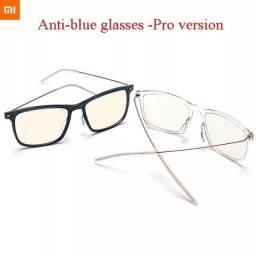 Óculos Xiaomi Unisex (Proteção contra luz azul)