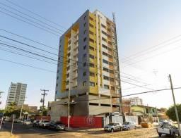Apartamento 2 suítes Centro Torres RS