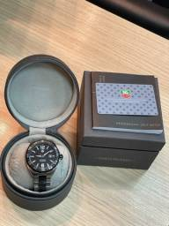 Relógio TAG HEUER F1 / automático