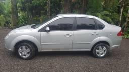 Fiesta sedan 1.0 2009 valor 16 mil