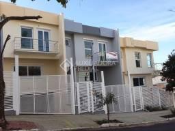 Casa à venda com 3 dormitórios em Vila ipiranga, Porto alegre cod:259036