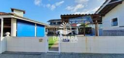 Casa com 4 dormitórios à venda por R$ 980.000 - Barra do Jacuípe - Camaçari/BA