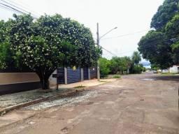 Excelente Imóvel bairro Jardim Imá! R$ 370 Mil