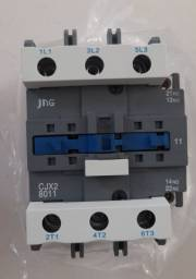 CONTATORA JNG CJX2 8011