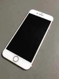 iPhone 7s- 128GB