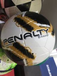 Penalty bola campo original