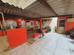 Casa 3 qtos com suíte lote 334m2 aceita financiamento Pq Ind. Mingone