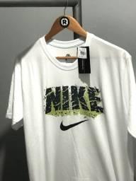 Camisas Premium 30.1