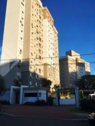 Apartamento à venda com 2 dormitórios em Jardim carvalho, Porto alegre cod:232250