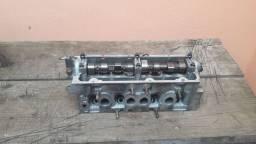 Cabeçote Fiat motor fire 1.4