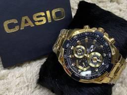 Relógios De Luxo Multimarcas