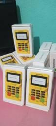 Maquinas de Cartão de credito Pag Seguro