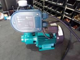 CR pressurizadores, syllent, lepono, Hioda
