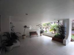 Apartamento à venda com 3 dormitórios em Moinhos de vento, Porto alegre cod:16835