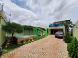 Casa com 3 dormitórios à venda, 168 m² por R$ 530.000,00 - Mateuzinho - Timon/MA