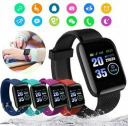 Fagger-- X - - X - -D13 Smart 116Plus Wristband Health Fitness Waterproof