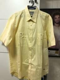 Camisa Dimarsi