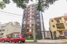 Apartamento à venda com 2 dormitórios em Higienópolis, Porto alegre cod:242808