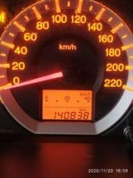 Título do anúncio: Honda City 1.5 LX automático