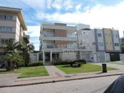 Apartamento com 2 dormitórios à venda, 73 m² - Campeche - Florianópolis/SC