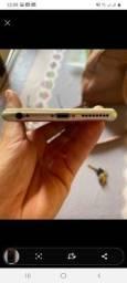 iPhone 6s Plus 126GB <br>