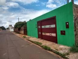 Casa no Zé Pereira 120 mil