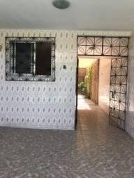 Vendo casa no Vicente Pinzon
