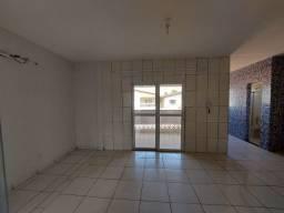 Apartamento para locação sem mobília - Imperatriz - Ma