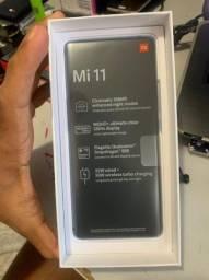 Xiaomi Mi 11 8/128