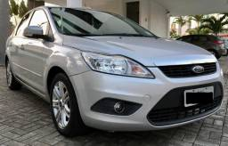 Vendo Ford Focus 1.6 Sedã 12/13