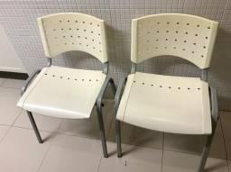 05 cadeiras de cozinha