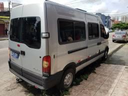 Van - 2007