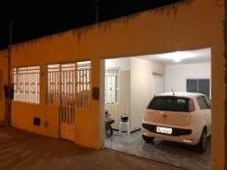 Casa em Simão Dias