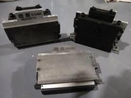 Cabeça de impressão xaar 126