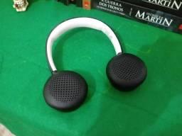 Fone Philips Bluetooth