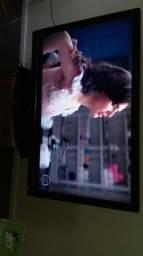 Tv LCD AOC 42 polegadas