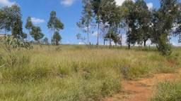 Terreno de 1.000 m² em Bonfim/MG - ótimo investimento