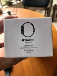 Apple Watch series 2 38mm Pra Hojeee