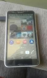 Vendo Sony Xperia