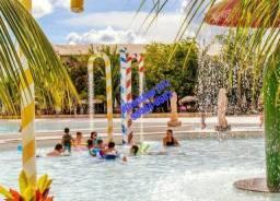 Diversao em Caldas Novas Hotel com Parque Aquatico Flats com Cozinha Confira