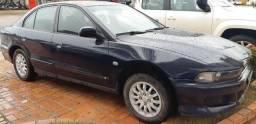Galant V6 2.5 - 2001