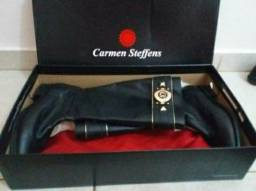 Bota Carmen steffens 37