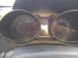 Hyundai Veloster - 2012