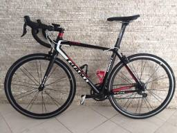 Linda Bike Speed Giant Tcr Composite 2