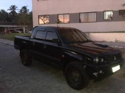L200 gl - 2007