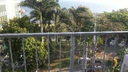 Casa à venda com 5 dormitórios em Boa viagem, Niterói cod:773863
